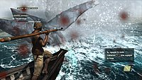 Assassins Creed 4 Black Flag 205