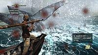 Assassins Creed 4 Black Flag 205