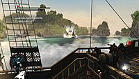 Assassins Creed 4 Black Flag 207