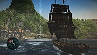 Assassins Creed 4 Black Flag 208