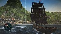 Assassins Creed 4 Black Flag 208