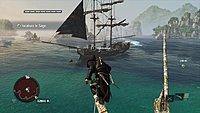 Assassins Creed 4 Black Flag 209