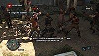 Assassins Creed 4 Black Flag 21