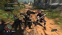 Assassins Creed 4 Black Flag 210