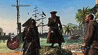 Assassins Creed 4 Black Flag 211