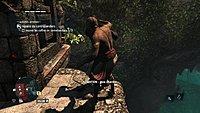 Assassins Creed 4 Black Flag 212