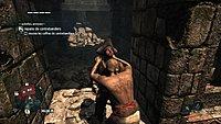 Assassins Creed 4 Black Flag 213