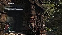 Assassins Creed 4 Black Flag 215