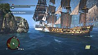 Assassins Creed 4 Black Flag 216