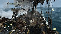 Assassins Creed 4 Black Flag 217