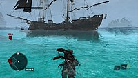 Assassins Creed 4 Black Flag 218