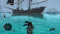 Assassins Creed 4 Black Flag 218