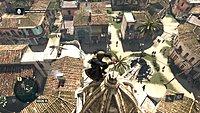 Assassins Creed 4 Black Flag 22