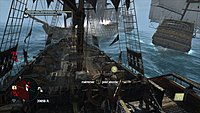 Assassins Creed 4 Black Flag 221