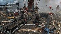 Assassins Creed 4 Black Flag 222