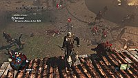 Assassins Creed 4 Black Flag 223