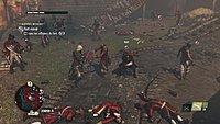 Assassins Creed 4 Black Flag 224