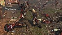 Assassins Creed 4 Black Flag 225