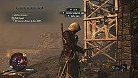 Assassins Creed 4 Black Flag 226