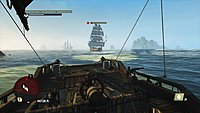 Assassins Creed 4 Black Flag 229