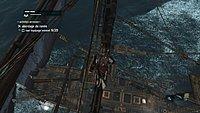 Assassins Creed 4 Black Flag 230