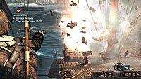 Assassins Creed 4 Black Flag 231