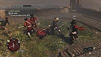 Assassins Creed 4 Black Flag 233