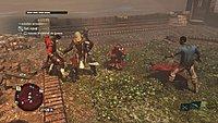 Assassins Creed 4 Black Flag 234