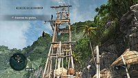 Assassins Creed 4 Black Flag 235