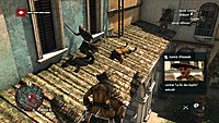 Assassins Creed 4 Black Flag 24