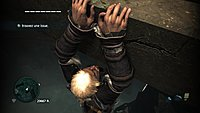 Assassins Creed 4 Black Flag 241