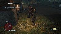Assassins Creed 4 Black Flag 244