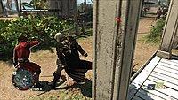 Assassins Creed 4 Black Flag 247