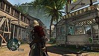 Assassins Creed 4 Black Flag 248
