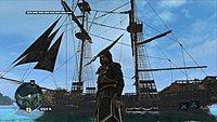 Assassins Creed 4 Black Flag 249