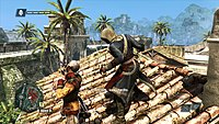 Assassins Creed 4 Black Flag 25