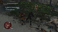 Assassins Creed 4 Black Flag 250