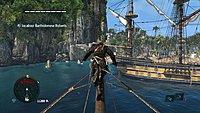 Assassins Creed 4 Black Flag 253