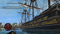 Assassins Creed 4 Black Flag 254