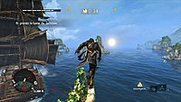 Assassins Creed 4 Black Flag 255