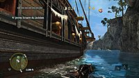 Assassins Creed 4 Black Flag 257