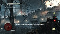 Assassins Creed 4 Black Flag 258