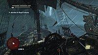 Assassins Creed 4 Black Flag 259