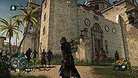 Assassins Creed 4 Black Flag 26
