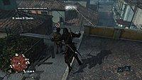 Assassins Creed 4 Black Flag 261