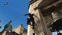 Assassins Creed 4 Black Flag 27