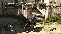Assassins Creed 4 Black Flag 28