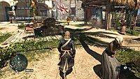 Assassins Creed 4 Black Flag 29