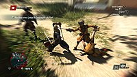 Assassins Creed 4 Black Flag 30