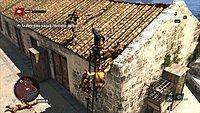 Assassins Creed 4 Black Flag 31